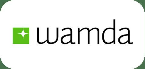 Wamda