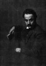 gibran-ny-1920