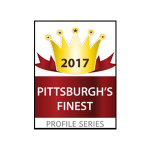 The Best Family Law Attorneys in Pittsburgh