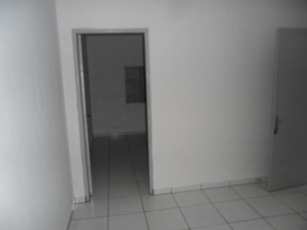 SAM_5287