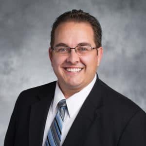 Taylor E. Darcy, JD, MBA