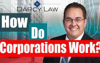 how_do_corporations_work