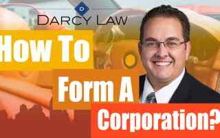 how_to_form_a_corp