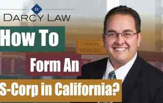 how_to_form_an_s-corp_in_california