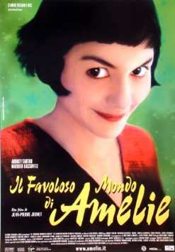 amelie-face-audrey-tatou-italian-huge-film-paper-poster-measures-approximately-100-x-70cm-greatest-films-collection-roma_7389639