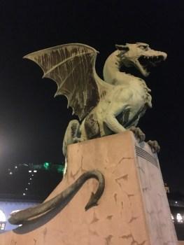 Symbol of the City