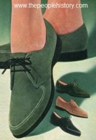 1965oxfordstyleshoe