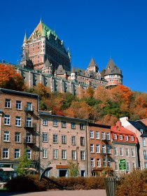 pic_wonder_quebec_city_lg