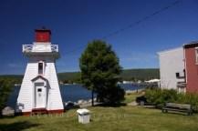 Annapolis-Royal Lighthouse