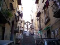 street symmetry