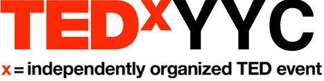 TEDxYYC – TED comes to Calgary