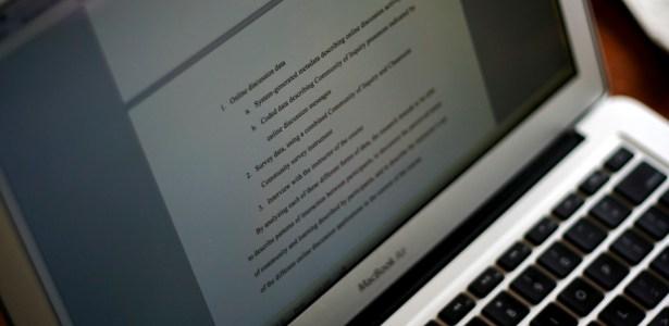 methodological drafting