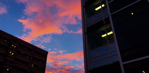Sunrise ICT