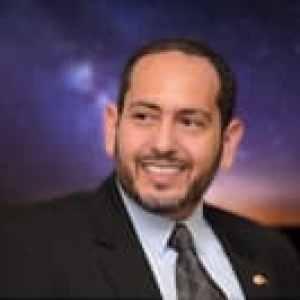 أحمد صلاح رفقي
