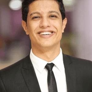 حسين الجوهري