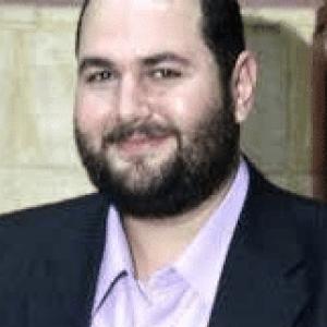 محمود الغنام
