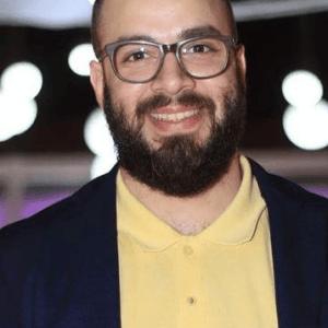 محمد جعباص