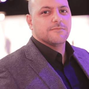 وائل نيل