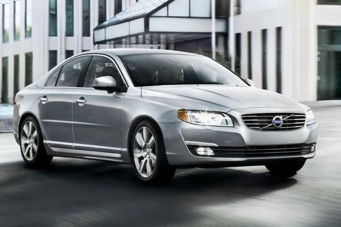 download 20082014 volvo v70 xc70 s80 electrical wiring