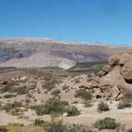 amazing mountain layers 2