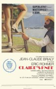 claires-knee-movie-poster-1971-1020209017
