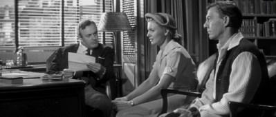 Three-Faces-of-Eve-1957-Lee-J.-Cobb-Joanne-Woodward-David-Wayne-pic-3