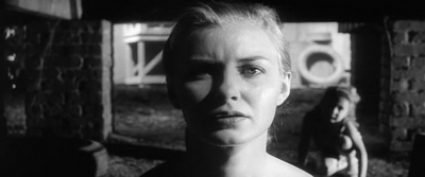 three-faces-of-eve-the-1957-8