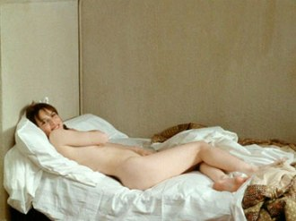 love-in-the-afternoon-rohmer