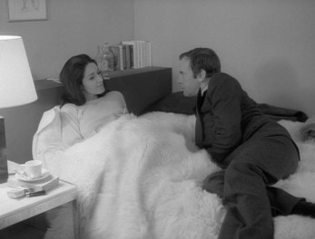 Rohmer_My_Night_at_Mauds_01