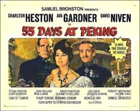 55_Days_at_Peking_(1963)