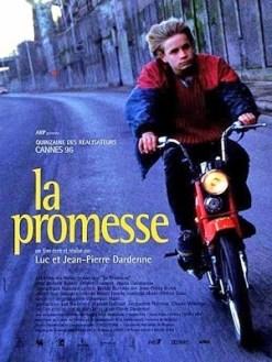La_Promesse_poster