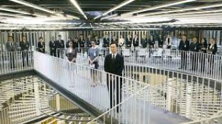 Office Johnnie To