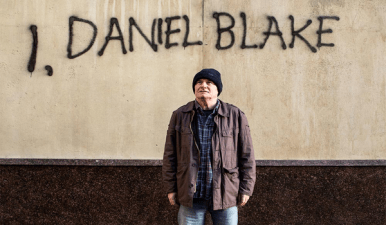 rsz_i-daniel-blake-3