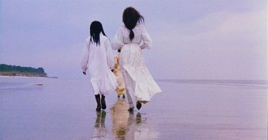 rsz_daughters-of-the-dust-630x330-2_lg