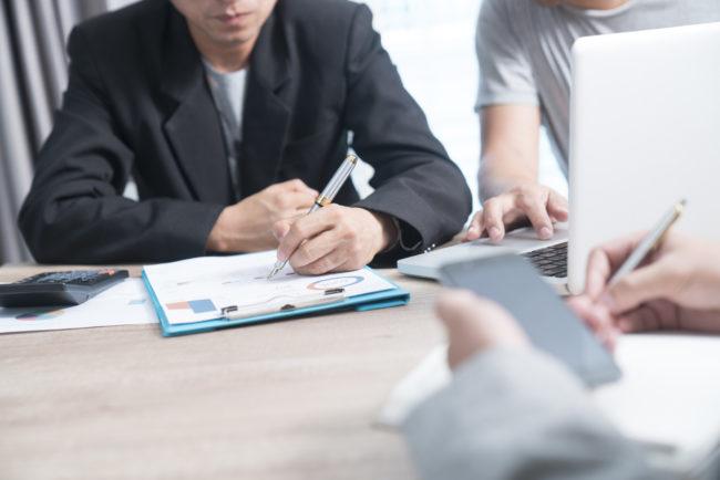 「実際どう?」ライティングの副業で副収入を得ている方にインタビューしてみました