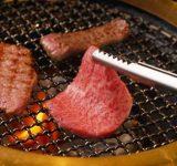 今すぐお肉が食べたい!渋谷で焼肉・ステーキが楽しめるお店5選♡