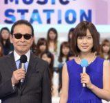 6人体制の関ジャニ∞が最新曲を熱唱!TWICE、星野源、WANIMAらも登場