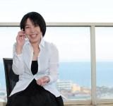 【東京・大阪】「自宅で確実に収入を得る方法」を、お伝えします!【在宅でお仕事できる事務】