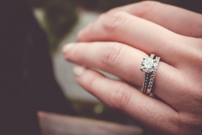 結婚をやめたいと思ってしまったら……原因とその対処法