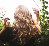 1カ月でどれだけ伸びる? 髪の伸びる速さは