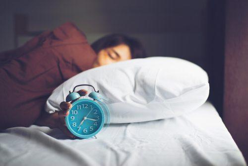 ちょっと早起きが気持ちいい♡土曜日の午前中にすると気分が上がる8つのこと