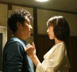 ムロツヨシがイケメンすぎると話題。戸田恵梨香との大恋愛の行方は?