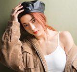 恋愛は肉食系。武部柚那に8つの質問♡【E-girls Perfect World発売記念スペシャル】