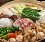 キムチ鍋は3位!「この冬食べたい鍋ランキング」1位はみんな大好きなアレ♡