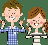 夫婦で取り組むのに最適な副業   結婚式やハネムーンのために協力して資金を作れる手軽なネット副業10選