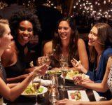 女子会に1回でかかる金額いくらまで払える?「高い!」と思うボーダーラインは…