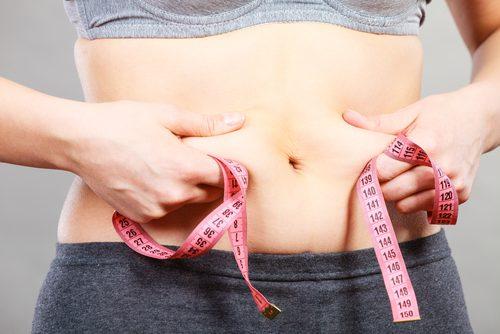 【部分痩せ】ぽっこりおなかは腸が原因?注意点とエクササイズも【おなか編】