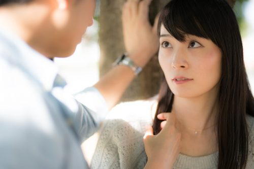 もうそろそろ…と思っているあなたに。「彼氏にプロポーズさせる」心理テクニック