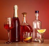開封前と開封後、お酒の賞味期限ってどのくらい?焼酎、ワイン、ウィスキー…正解はコレ