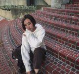 【服バカさんの洋服整理術】 ZARA HOMEのパフュームカードで香るクローゼットに♡